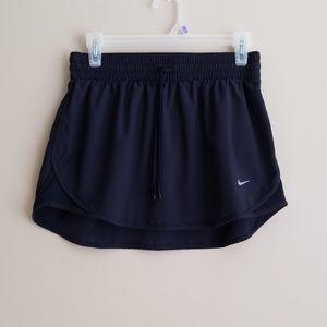 Nike Dri-fit Skirt Sz Medium